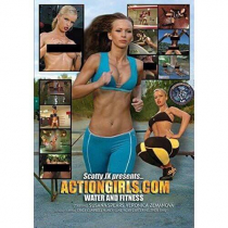 Actiongirls.com review & discount